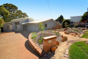 131 Pacific Drive Port Macquarie - Geraldton Accommodation