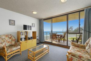 15 Beachpark Apartments - Geraldton Accommodation