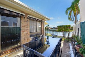 29a Ballina Crescent Port Macquarie - Geraldton Accommodation