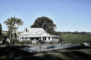 A PERFECT STAY - Benny's Cottage - Geraldton Accommodation